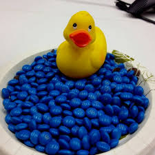 Rubber Ducky Baby Shower Centerpieces by Best 25 Rubber Duck Ideas On Pinterest Rubber Ducky Baby Shower