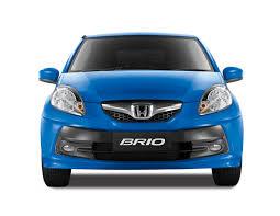 Honda Brio Launch Date Honda Brio Csd Car India