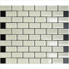 Homebase Kitchen Tiles - kitchen tiles homebase really encourage mosaic tiles bathroom