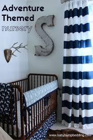 Deer Crib Bedding 15 Best Design Your Own Nursery Baby Bedding Images On Pinterest
