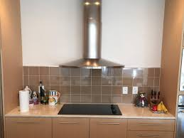removing ceramic tile backsplash great home decor some popular