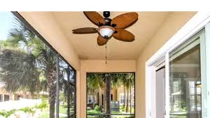 residential for sale 3804 agualinda blvd 104 cape coral fl