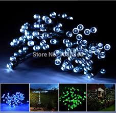Solar Led Lights For Outdoors Led Lights For Homes Outdoor Solar String Lights Led Starry