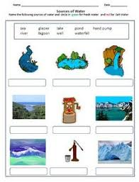 free natural resources download such as this web