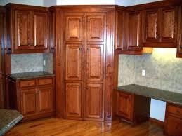 corner kitchen storage cabinet corner kitchen cabinet storage