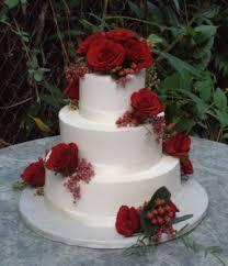 i like the u0027unbalanced u0027 floral arrangement on this cake adds nice