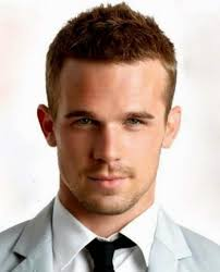 short hairstyles for fine hair men short haircuts for fine hair