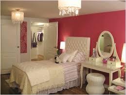 dressing room bedroom ideas caruba info