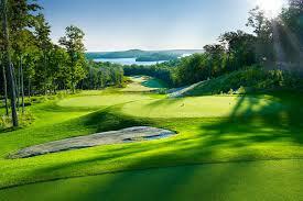 Wildfire Golf Club Ontario Canada by Bigwin Island Golf Club Archives Golf Muskoka