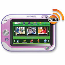leapfrog leappad ultra kids u0027 tablets for learning green walmart com