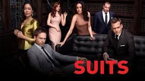 Hit The Floor Episode 1 - suits season 6 episode 1 https www tvseriesonline tv suits