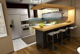 kitchen bar counter ideas kitchen bar breakfast kitchen and decor