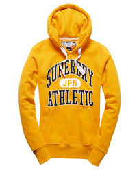 cheap superdry hoodie sale new york superdry mens tiger athletic