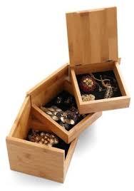 tk maxx home decor silver tone mirrored jewellery box 24cm decorative accessories
