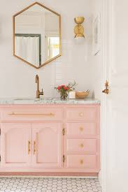 diy bathroom ideas for small spaces small space decorating archives decorating your small space