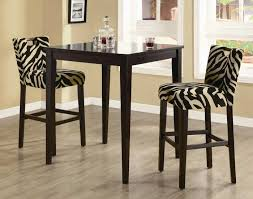 fabric ideas for dining room chairs descargas mundiales com