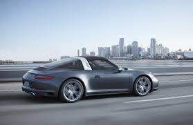 porsche price 2016 download 2016 porsche 911 carrera 4 oumma city com
