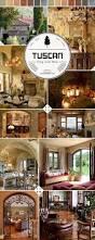 Livingroom Design Best 25 Tuscan Living Rooms Ideas On Pinterest Tuscany Decor