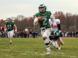 uconn bound morrison ready for senior season at steinert