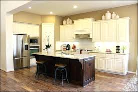 Kitchen Cabinet Doors Wholesale Suppliers Haus Möbel Kitchen Cabinet Doors Wholesale Suppliers White Door