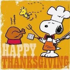 happy thanksgiving morning happy thanksgiving