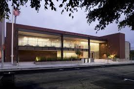 westwood branch library u2014 work u2014 eyrc architects