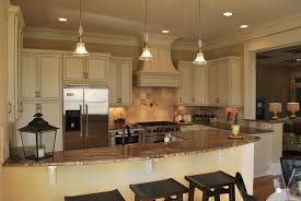 cheap kitchen cabinet refacing extravagant home design