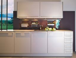 kitchen accessories kitchen cabinet malaysia