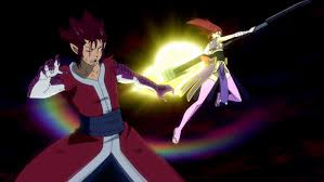 When Does Fairy Tail Resume Episode 149 Fairy Tail Wiki Fandom Powered By Wikia