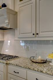 tips on selecting kitchen cabinet knobs overstock com