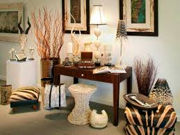 furniture good looking african home decor and design gallery