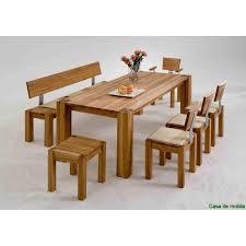 Esszimmer Royal Akazie Fixias Com Ikea Bank Akazie 065651 Eine Interessante Idee Für