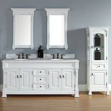 Cottage Bathroom Vanities by 72