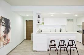 ikea kitchen cabinet design ikea or custom made kitchen cabinets recommend my