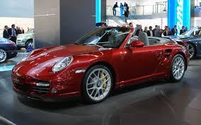 porsche cabriolet turbo porsche 911 turbo wikiwand