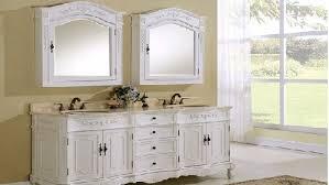 provincial bathroom ideas provincial bathroom vanity louice 1200 30 best vanities
