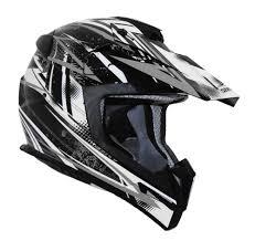 cheap motocross helmets 89 99 vega stealth flyte blitz helmet 199378