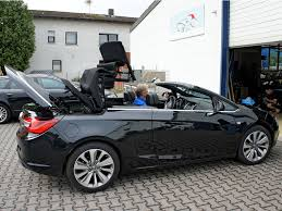 opel cascada 2013 the world u0027s best photos of opel and verdeck flickr hive mind