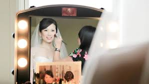 professional makeup and hair stylist on location mobile studio professional wedding makeup artist hair sf