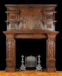 antique fireplaces belfast antique fireplace mantel antique