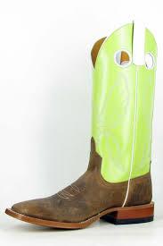 41 best men u0027s snakeskin cowboy boots images on pinterest cowboy