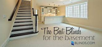 What Is The Best Flooring For Basements by Window Faq What Are The Best Blinds For The Basement The