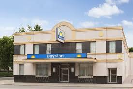 Comfort Inn Toronto Northeast Days Inn Toronto East Beaches Toronto Hotels On M4l 1g6
