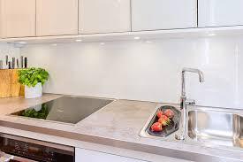spritzschutz für küche kueche renovieren