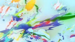 paint wallpaper 24891 2692x1728 px hdwallsource com