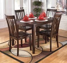 arto rent own furniture and appliances tucson