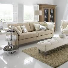 Hamilton Park Interiors Lexington Living Room Greenport Sofa 7109 33 Hamilton Park