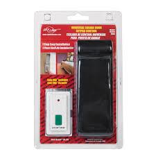 Overhead Garage Door Opener Manual by Garage Door Remote Controls And Transmitters At Ace Hardware