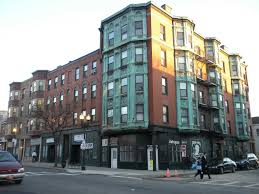 in boston renters and rents are on the rise but available units in boston renters and rents are on the rise but available units are not report finds wbur news