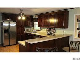 home lighting salisbury nc 333 brookwood dr salisbury nc 28146 realtor com